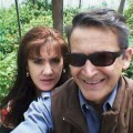 Jorge Luis y Juliska – El Fresal